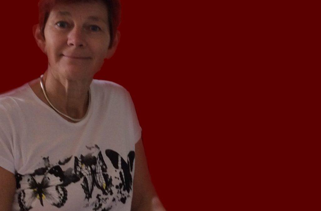 """Ny single ude: """"Rødtop"""" af Nis Petersen – lyt med her"""